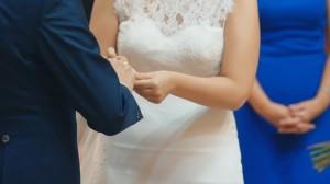 video-de-boda-en-badajoz-san-juan-de-ribera-hotel-mercure-rio23