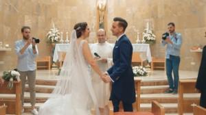video-de-boda-en-badajoz-san-juan-de-ribera-hotel-mercure-rio24
