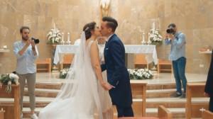 video-de-boda-en-badajoz-san-juan-de-ribera-hotel-mercure-rio25