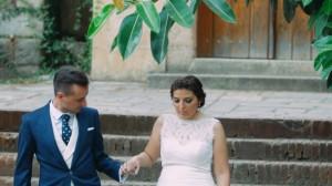 video-de-boda-en-badajoz-san-juan-de-ribera-hotel-mercure-rio26