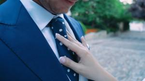 video-de-boda-en-badajoz-san-juan-de-ribera-hotel-mercure-rio27