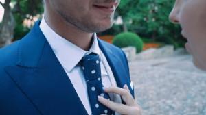 video-de-boda-en-badajoz-san-juan-de-ribera-hotel-mercure-rio28