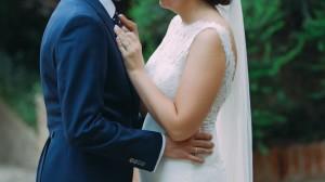 video-de-boda-en-badajoz-san-juan-de-ribera-hotel-mercure-rio29