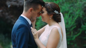 video-de-boda-en-badajoz-san-juan-de-ribera-hotel-mercure-rio30