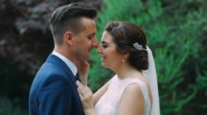 video-de-boda-en-badajoz-san-juan-de-ribera-hotel-mercure-rio31