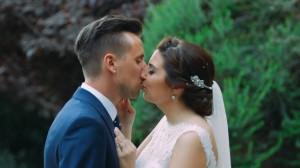video-de-boda-en-badajoz-san-juan-de-ribera-hotel-mercure-rio32