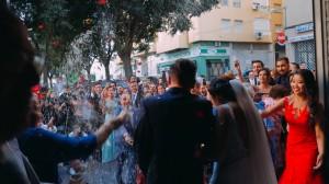 video-de-boda-en-badajoz-san-juan-de-ribera-hotel-mercure-rio33