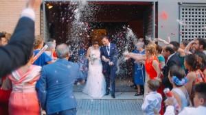 video-de-boda-en-badajoz-san-juan-de-ribera-hotel-mercure-rio34