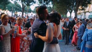 video-de-boda-en-badajoz-san-juan-de-ribera-hotel-mercure-rio35