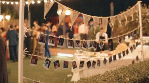 video-de-boda-en-badajoz-san-juan-de-ribera-hotel-mercure-rio40