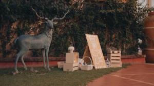 video-de-boda-en-badajoz-san-juan-de-ribera-hotel-mercure-rio42