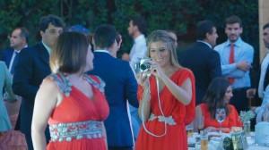 video-de-boda-en-badajoz-san-juan-de-ribera-hotel-mercure-rio43