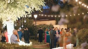 video-de-boda-en-badajoz-san-juan-de-ribera-hotel-mercure-rio45