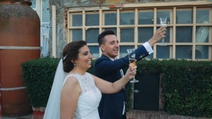 video-de-boda-en-badajoz-san-juan-de-ribera-hotel-mercure-rio47