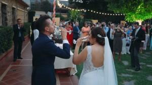 video-de-boda-en-badajoz-san-juan-de-ribera-hotel-mercure-rio48