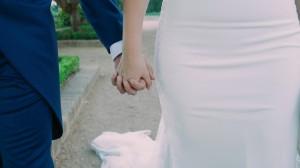 video-de-boda-en-badajoz-san-juan-de-ribera-hotel-mercure-rio51