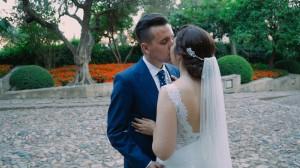video-de-boda-en-badajoz-san-juan-de-ribera-hotel-mercure-rio52