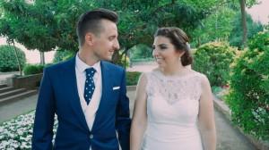 video-de-boda-en-badajoz-san-juan-de-ribera-hotel-mercure-rio53