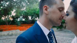 video-de-boda-en-badajoz-san-juan-de-ribera-hotel-mercure-rio54