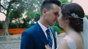 video-de-boda-en-badajoz-san-juan-de-ribera-hotel-mercure-rio55