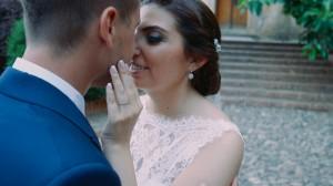 video-de-boda-en-badajoz-san-juan-de-ribera-hotel-mercure-rio56
