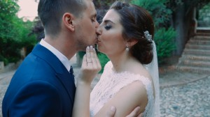 video-de-boda-en-badajoz-san-juan-de-ribera-hotel-mercure-rio57