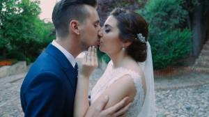 video-de-boda-en-badajoz-san-juan-de-ribera-hotel-mercure-rio58