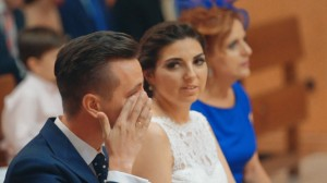 video-de-boda-en-badajoz-san-juan-de-ribera-hotel-mercure-rio6