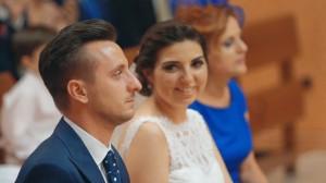 video-de-boda-en-badajoz-san-juan-de-ribera-hotel-mercure-rio7