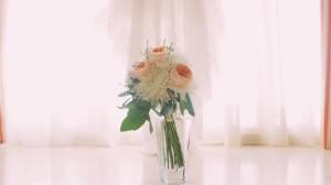 video-de-boda-en-badajoz-san-juan-de-ribera-hotel-mercure-rio8