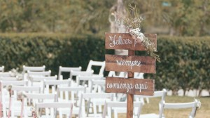 video-de-boda-en-show-garden-la-barrosa-chiclana-1