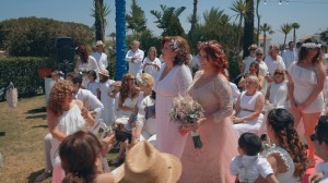 video-de-boda-en-show-garden-la-barrosa-chiclana-26