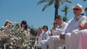 video-de-boda-en-show-garden-la-barrosa-chiclana-33