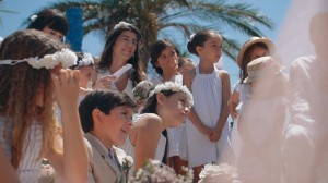 video-de-boda-en-show-garden-la-barrosa-chiclana-36