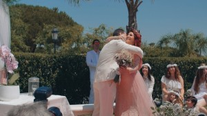 video-de-boda-en-show-garden-la-barrosa-chiclana-39
