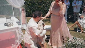 video-de-boda-en-show-garden-la-barrosa-chiclana-44