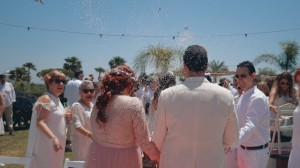 video-de-boda-en-show-garden-la-barrosa-chiclana-45