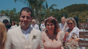 video-de-boda-en-show-garden-la-barrosa-chiclana-46