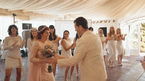 video-de-boda-en-show-garden-la-barrosa-chiclana-52