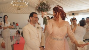video-de-boda-en-show-garden-la-barrosa-chiclana-53