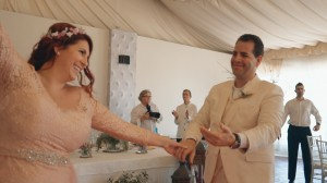 video-de-boda-en-show-garden-la-barrosa-chiclana-55