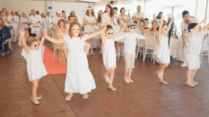 video-de-boda-en-show-garden-la-barrosa-chiclana-60