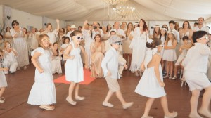 video-de-boda-en-show-garden-la-barrosa-chiclana-62