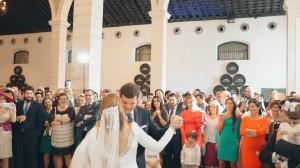 video-de-boda-en-bodega-san-jose-los-jandalos-el-puerto-1