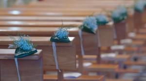 video-de-boda-en-bodega-san-jose-los-jandalos-el-puerto-10