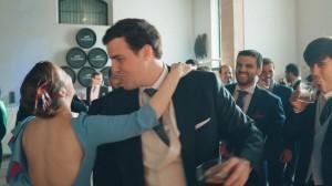 video-de-boda-en-bodega-san-jose-los-jandalos-el-puerto-100