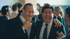 video-de-boda-en-bodega-san-jose-los-jandalos-el-puerto-101