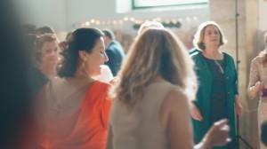 video-de-boda-en-bodega-san-jose-los-jandalos-el-puerto-102
