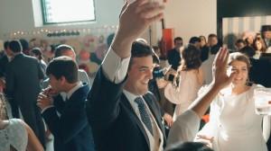 video-de-boda-en-bodega-san-jose-los-jandalos-el-puerto-103