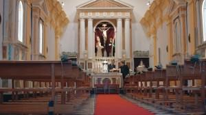 video-de-boda-en-bodega-san-jose-los-jandalos-el-puerto-11